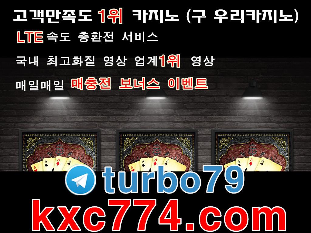 16445607-842e3b9897ab8beef72b8c1c439aaae